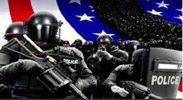 police-state=1