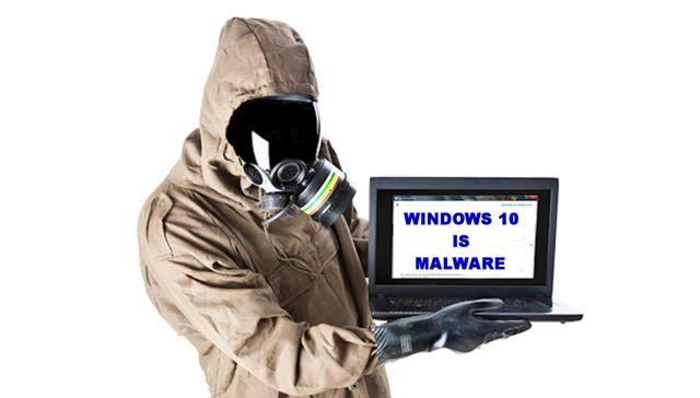 WINDOWS 10 555555555555