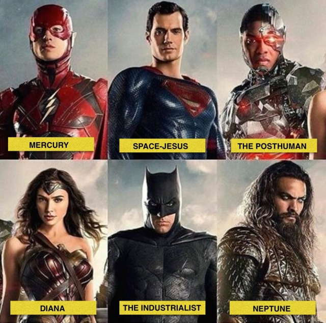 justice-league-archetypes.jpg