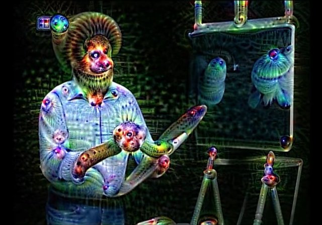 bob-ross-on-acid.jpg