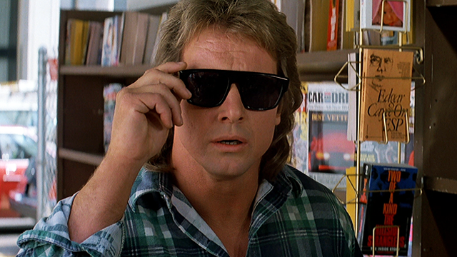 roddy-piper-they-live.png
