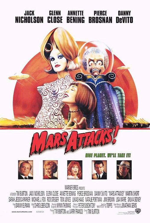 mars_attacks_ver3