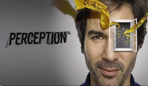 perception-serie-tv