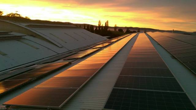 Important Things You Need To Know About Off-Grid Solar Systems